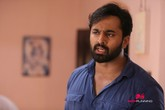 Picture 42 from the Malayalam movie Ira