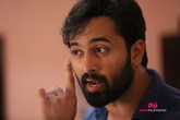 Picture 41 from the Malayalam movie Ira