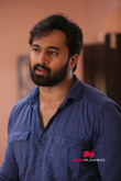 Picture 37 from the Malayalam movie Ira