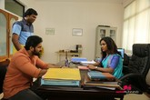 Picture 28 from the Malayalam movie Ira