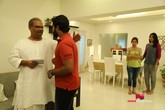 Picture 26 from the Malayalam movie Ira