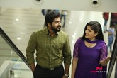 Picture 25 from the Malayalam movie Ira