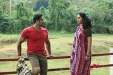 Picture 24 from the Malayalam movie Ira