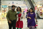 Picture 23 from the Malayalam movie Ira