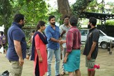 Picture 20 from the Malayalam movie Ira