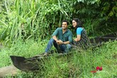 Picture 19 from the Malayalam movie Ira
