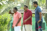 Picture 18 from the Malayalam movie Ira