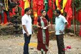 Picture 15 from the Malayalam movie Ira