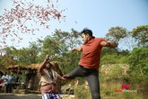 Picture 14 from the Malayalam movie Ira
