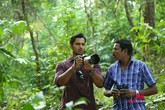 Picture 12 from the Malayalam movie Ira