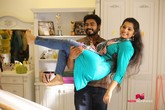 Picture 9 from the Malayalam movie Ira