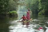 Picture 8 from the Malayalam movie Ira