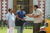 Picture 6 from the Malayalam movie Ira