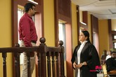 Picture 5 from the Malayalam movie Ira