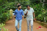 Picture 4 from the Malayalam movie Ira
