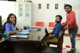 Picture 3 from the Malayalam movie Ira