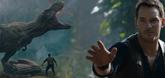 Jurassic World: Fallen Kingdom Video