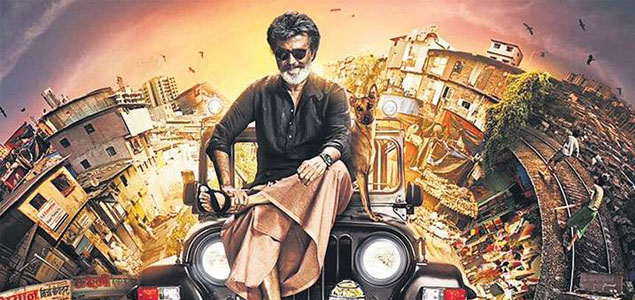 Kaala (Telugu) Review
