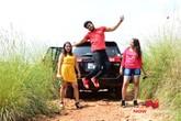 Picture 5 from the Tamil movie Kadamanparai