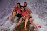 Picture 3 from the Tamil movie Kadamanparai