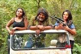 Picture 2 from the Tamil movie Kadamanparai