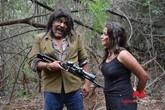 Picture 1 from the Tamil movie Kadamanparai