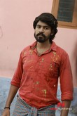 Picture 25 from the Tamil movie Kaliru