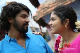 Picture 15 from the Tamil movie Kaliru