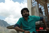 Picture 14 from the Tamil movie Kaliru