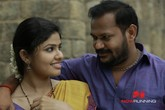Picture 13 from the Tamil movie Kaliru