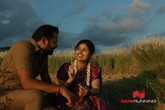 Picture 12 from the Tamil movie Kaliru