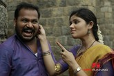 Picture 11 from the Tamil movie Kaliru