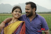 Picture 10 from the Tamil movie Kaliru