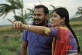 Picture 9 from the Tamil movie Kaliru