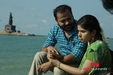 Picture 8 from the Tamil movie Kaliru