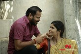 Picture 7 from the Tamil movie Kaliru