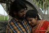 Picture 6 from the Tamil movie Kaliru