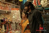 Picture 5 from the Tamil movie Kaliru