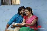 Picture 2 from the Tamil movie Kaliru