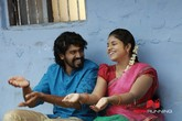 Picture 1 from the Tamil movie Kaliru