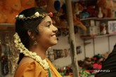 Picture 22 from the Tamil movie Kaliru