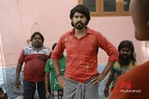 Picture 19 from the Tamil movie Kaliru