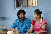 Picture 18 from the Tamil movie Kaliru