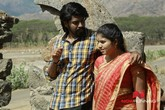 Picture 17 from the Tamil movie Kaliru