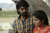 Picture 16 from the Tamil movie Kaliru