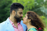 Picture 8 from the Malayalam movie Kantharam