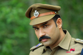Picture 3 from the Malayalam movie Kantharam