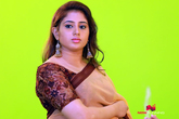Picture 2 from the Malayalam movie Kantharam