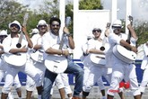 Picture 26 from the Tamil movie Kathiruppor Pattiyal