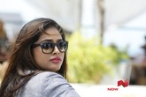 Picture 16 from the Tamil movie Kathiruppor Pattiyal